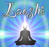 Laoshi's Photo