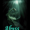 Photo de Abyss